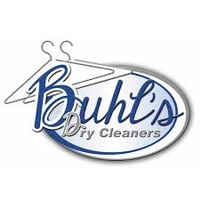Buhl's Cleaners