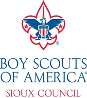 Sioux Council, Boy Scouts of America