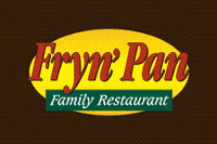 Fryn' Pan Family Restaurant