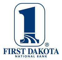 First Dakota National Bank North