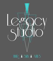 Legacy Studio