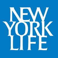 New York Life - Julie Auch