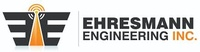 Ehresmann Engineering