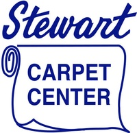 Stewart Carpet Center, LLC