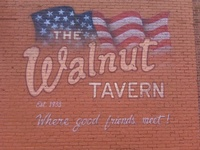 Walnut Tavern