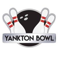 Yankton Bowl