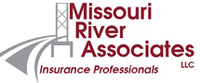 Missouri River Associates, L.L.C.