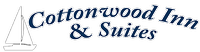 Cottonwood/Cottonwood Inn & Suites