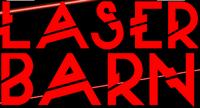 Laser Barn L.L.C.