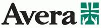 Avera Medical Group Podiatry Yankton