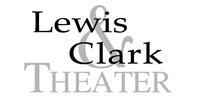 Lewis & Clark Theatre Company