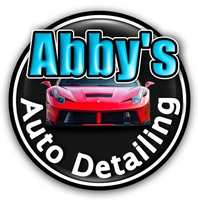Abby's Auto Detailing