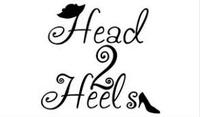 Head 2 Heels