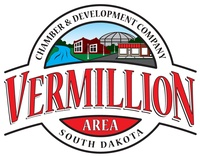Vermillion Chamber of Commerce