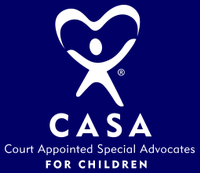 Southeast CASA Program