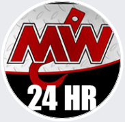 MW Towing & Automotive Services
