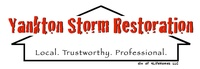 Yankton Storm Restoration