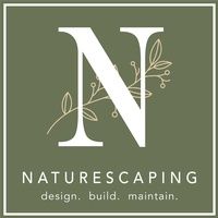 NatureScaping Designs, L.L.C.