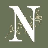 NatureScaping Designs, L.L.C.