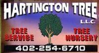 Hartington Tree, L.L.C.