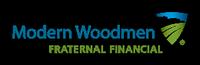 Modern Woodmen of America - Tammy Matuska