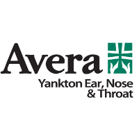 Avera Medical Group Ear, Nose & Throat Yankton