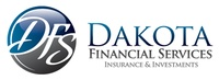 Dakota Financial Services, Inc.