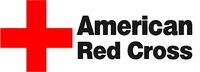 American Red Cross - Eastern South Dakota