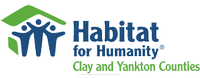 Habitat for Humanity of Yankton County