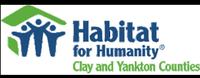 Habitat for Humanity of Yankton County