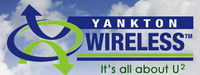 Yankton Wireless