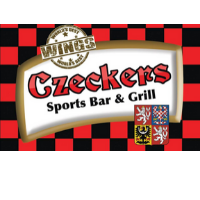 Czeckers Sports Bar & Grill