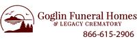 Goglin Funeral Home
