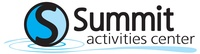 Summit Activities Center