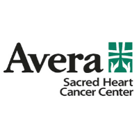 Avera Cancer Institute Yankton