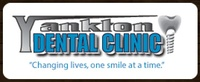 Yankton Dental Clinic
