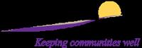 Horizon Health Care, Inc.