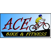Ace Bike & Fitness