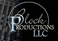 Block Productions