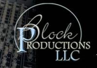 Block Productions