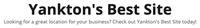 Yankton's Best Site