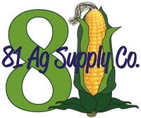 81 Ag Supply Co.