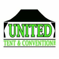United Tent & Convention, Inc.