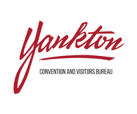 Yankton Convention & Visitors Bureau
