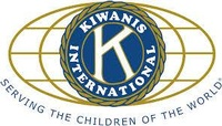 Yankton Kiwanis Club