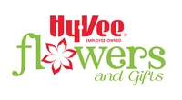 Hy-Vee Flower Shop