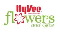 Hy-Vee Flower Shop