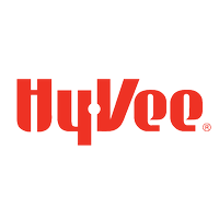 Hy-Vee Pharmacy