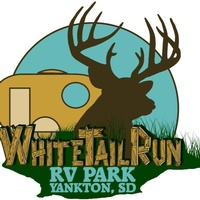 Whitetail Run RV Park