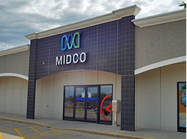 Midco Business Solutions